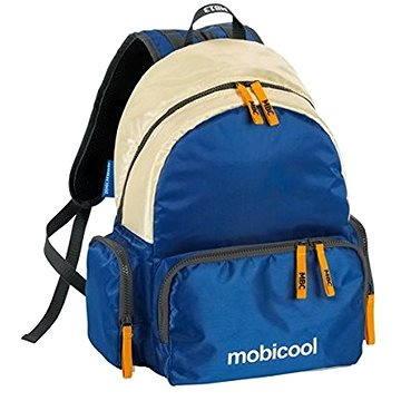 MOBICOOL Chladící taška 13l (0513525)