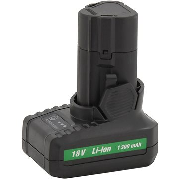 Compass Akumulátor C-LION 18V Li-ion pro 09609 (8591686096101)