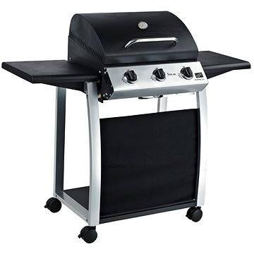 G21 Texas BBQ (6390304)