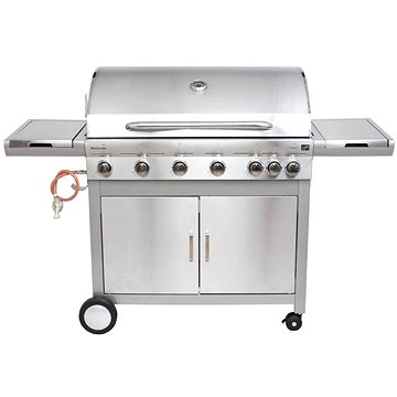 G21 Mexico BBQ Premium line (6390306)