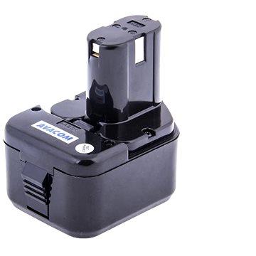 AVACOM pro Hitachi EB1214S (ATHIT-12Mh-30H)