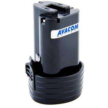 AVACOM pro Makita BL 1013 (ATMA-L10A1-20Q)