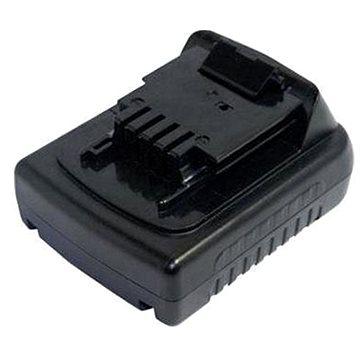 AVACOM pro Black & Decker BL1314 (ATBD-L14A1-20Q)