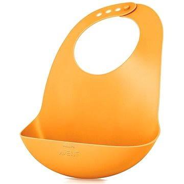 Philips AVENT Bryndák oranžový (589525)