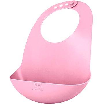 Philips AVENT Bryndák růžový (589525)