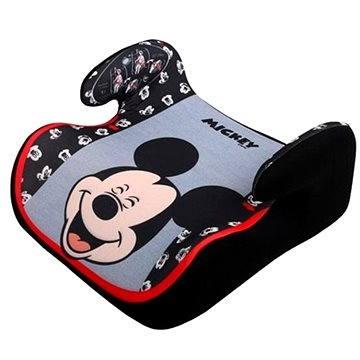 Nania Topo Comfort 15–36 kg - Mickey (3507460050455)