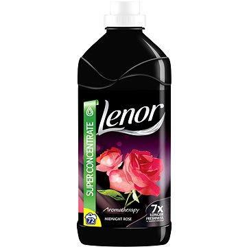 Lenor Aromatherapy Midnight Rose 1,8 l 72 PD
