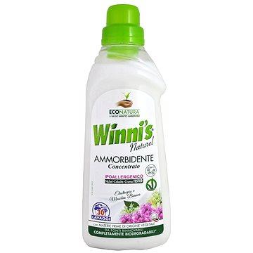 Aviváž WINNI´S Ammorbidente Eliotropio/Muschio Bianco 750 ml (27 dávek) (8002295034540)
