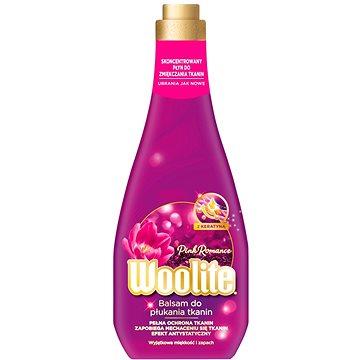 WOOLITE Pink Romance 1,2 l (50 praní) (5900627074581)