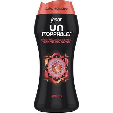 LENOR Unstoppables Spring 210 g (8001090867278)