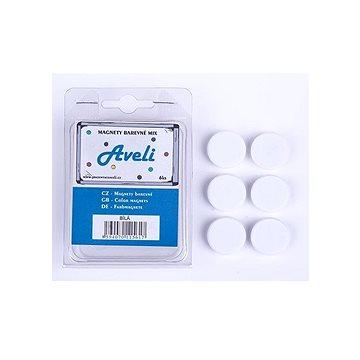 AVELI bílý (XRT-00098)