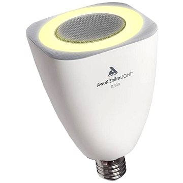 AwoX StriimLIGHT (SL-B10)