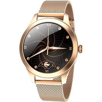 ARMODD Candywatch Premium zlatá (5070)