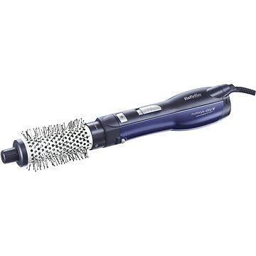 Babyliss AS101E (41005528)