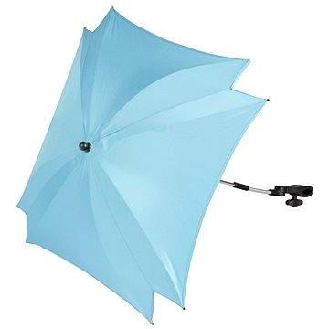 Zopa UV Slunečník ke kočárku - modrý (B-1174_BLUE)