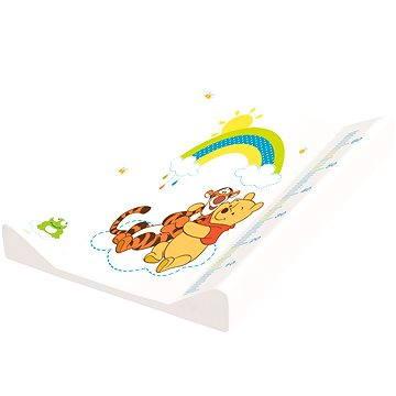 OKT Podložka pevná Medvídek Pú (3110148497048)