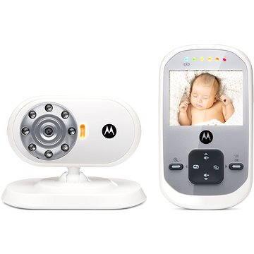 Motorola MBP622 (5012786034228)