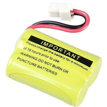 Motorola Baterie pro MBP 11/16 (8590669131815)