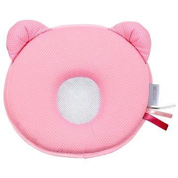 Candide Panda Air+ růžová (3275053946903)