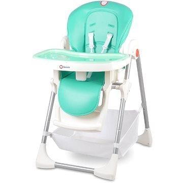 LIONELO LINN Plus Turquoise (5902581653307)