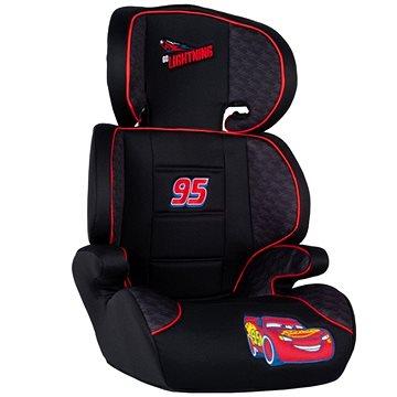 COMPASS Cars 9–36 kg (5902308597204)