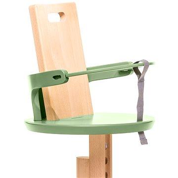 FROC Baby Set Olivově zelená (3830057530277)