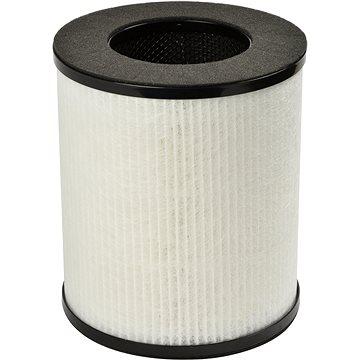 Príslušenstvo  čističkám vzduchu a zvlhčovačom