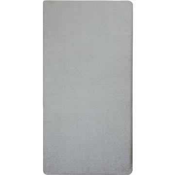 Candide cestovní froté šedá (3275055603620)