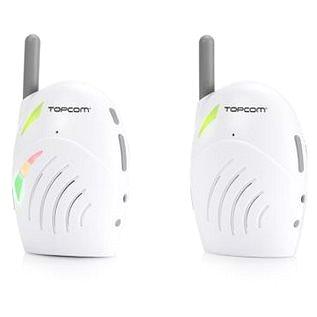 TOPCOM KS-4216 (8713016047540)