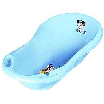 Prima Baby Vanička Mickey (3110141962000)