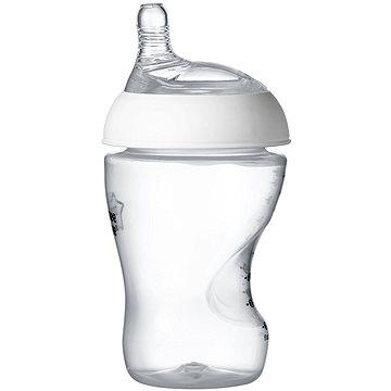 Tommee Tippee Kojenecká láhev Ultra 340 ml 3m+ (5010415243010)