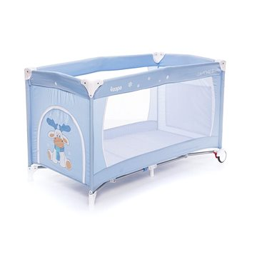 Zopa Camping 2 Polar Blue (8595114401703)