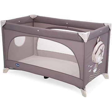 Chicco Easy Sleep - MIRAGE (8058664036653)