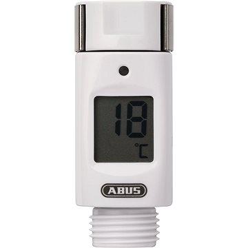 ABUS JC8740 PIA (4003318731563)