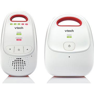 VTech BM1000 (735078039187)