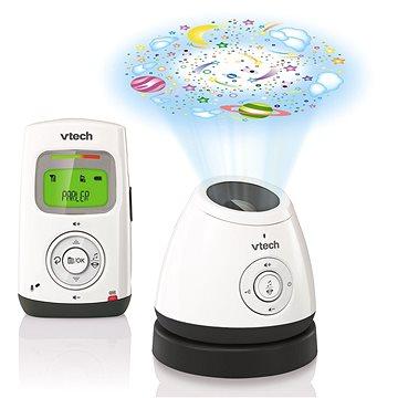 VTech BM2200 (735078039200)