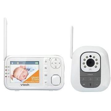 VTech BM3200 (735078039224)