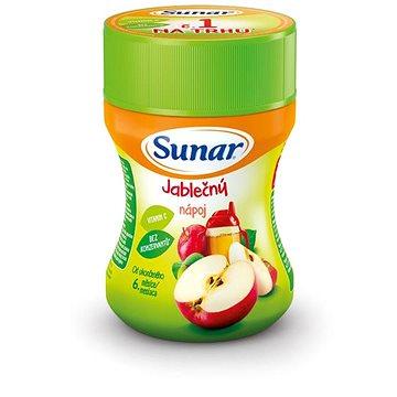 Sunárek instantní nápoj jablko 200 g (8592084404093)