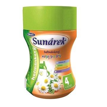 Sunárek instantní nápoj heřmánek 200 g (8592084408886)
