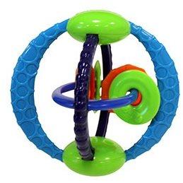 Oball Twist (74451811546)