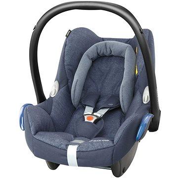 MAXI-COSI Cabriofix Nomad Blue 2018 (8712930135623)