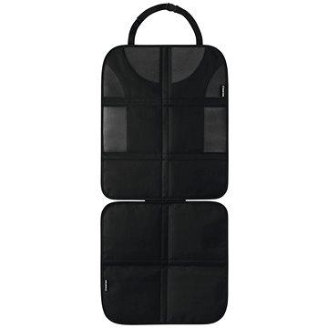 MAXI-COSI Chránič zadního sedadla (3220660266807)