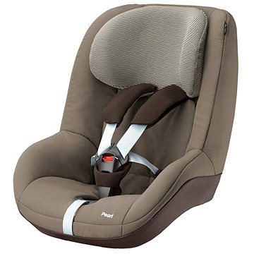 MAXI-COSI Pearl Earth Brown 2017 (8712930105688)
