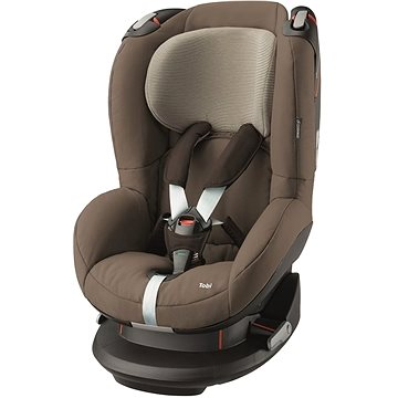MAXI-COSI Tobi Earth Brown 2017 (8712930090786)