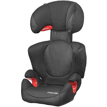 MAXI-COSI Rodi XP Isofix, Night Black 2017 (8712930122432)