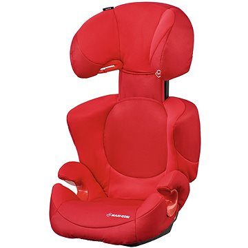 MAXI-COSI Rodi XP Isofix, Poppy Red 2018 (8712930122487)