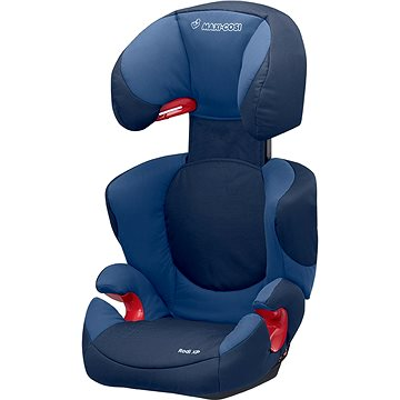 MAXI-COSI Rodi Xp Isofix, Electric Blue 2017 (8712930122531)