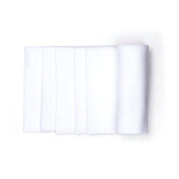 Bamboolik Separační plena flísová 10 ks (8595642900624)