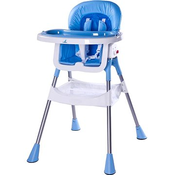 CARETERO Pop blue (5902021523238)