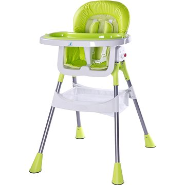 CARETERO Pop green (5902021523269)